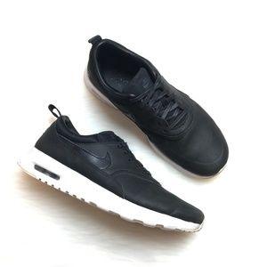 Nike Air Max Thea Premium womens 616723